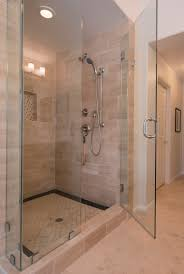 Bathroom Remodeling Remodel Contractors - Bathroom contractors