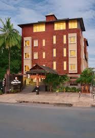Hotel Krrish Inn 1jpg