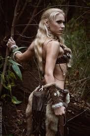 amazon warrior cosplay.  Cosplay Amazon Warrior Cave Woman Larp Fantasy Cosplay With Amazon Warrior Cosplay Pinterest