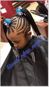 Braids Designs Images 103 Adorable Time Saving Braid Hairstyles For Kids All Ages