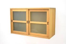 wall cabinets with doors paulbabbitt com