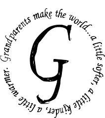 Grandparents Day Celebration Ideas