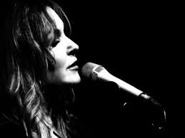 Gretchen Peters The Woodlands Tickets Dosey Doe The Big