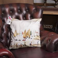 leather upholstery sofa cushions with reupholster leather couch cushion cost plus reupholster leather couch cushions together with reupholster