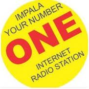 Radio Port Natal