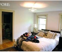 intimate bedroom lighting. Beautiful Intimate Lighting Ideas For Bedroom Low Ceiling Medium Size  Of Lights   To Intimate Bedroom Lighting O