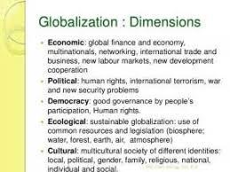 international business and globalization essay edu essay  international business and globalization essay 5732444