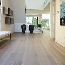 Modern Hardwood Flooring Designs