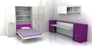 bedroom furniture for teenagers. Teen Room Furniture Cool For Small Bedroom Stores Near Teenagers
