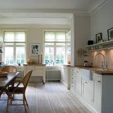 Farrow And Ball Decorating With Colour Mesmerizing Make The Most Of Neutral Colours In Association With Farrow Ball