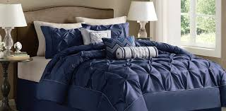 Comforter Buying Guide Size Chart Types Designer Living