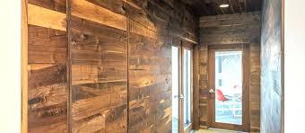 barn wood wall ideas dart board bathroom contemporary with game