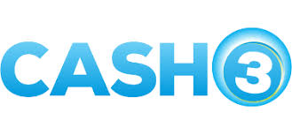 Cash 3 | Arkansas Scholarship Lottery