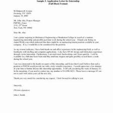 Cover Letter And Resume Examples Custom Cover Letter For Resume Example New Cover Letter Resume Example Toma