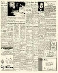 Petersburg Progress Index Archives, Apr 6, 1958, p. 16