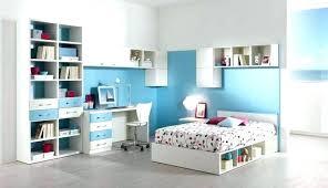 home design 3d gold home design gold edition tween boy bedroom