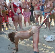 burning man Swingers Blog Swinger Blog