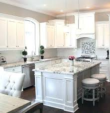 kitchen design off white cabinets. Interesting Design Kitchen Design Pictures White Cabinets Pics Of  Designs With Off  On