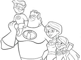 My Family Coloring Pages My Family Coloring Pages The Page Me And
