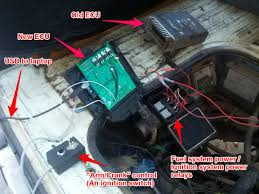 vanagon digijet wiring diagram wiring library first successful vanagon test