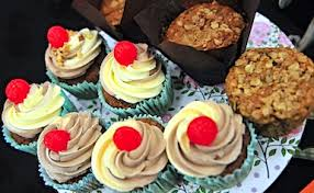 baking sale worldwide vegan bake sale the vegan society