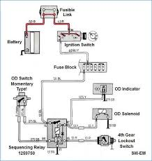 starter solenoid wiring diagram chevy awesome wiring diagram for starter solenoid wiring diagram chevy inspirational older gm starter solenoid wiring diagram wiring diagram amp