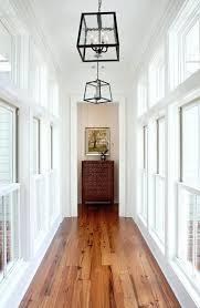 cottage kitchen pendant lamp kitchen