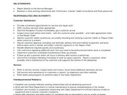 Sales Executive Resume Cover Letter Tips To Write Cover Letter For