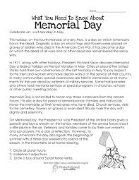 memorial day essay college essays college application essays memorial day essay prompts memorial day essay prompts