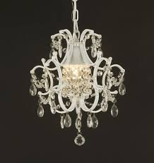 cheap ceiling lights chrome 20crystal204 light20round20ceiling20chandelier pictures cheap ceiling lighting