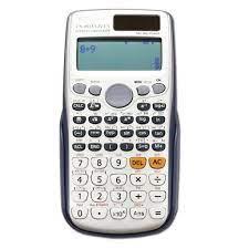 Bilimsel Hesap Makinesi Çift Güç 417 Fonksiyonlu Hesap Makinesi Öğrenci  Sınav Hesaplama uygun fiyatlı satın alın, fiyat 101 RON - 📦 ücretsiz  teslimat, ⭐ fotoğraflarla gerçek yorumlar - Joom