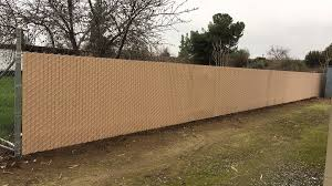 Privacy Slats For Chain Link Fence Black Peiranos Fences