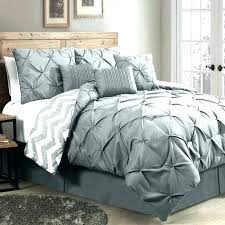 light gray duvet cover light gray bedding stupendous sets grey queen get fearsome blue and light gray duvet cover