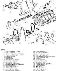 engine diagrams ls1tech engine diagrams diagram 3 gif