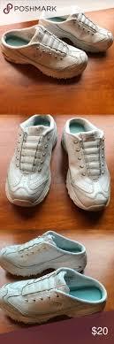 Best 25+ Sketchers shoes ideas on Pinterest | Sketchers shoes ...