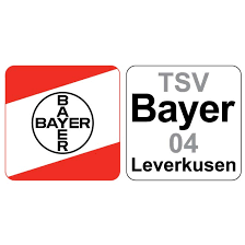 Besuchen sie unser einkaufszentrum mit über 120 shops und gastrobetrieben in leverkusen. Bayer Leverkusen Old Logo