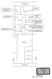 Via the 28th judicial circuit an exhibit in a lawsuit over a fairhope subdivision application lists related property owners on beecher street