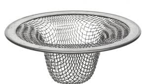 large size of sink fittings wickes wilko washer plastic plug basket bunnings locknut kitchen basin freight