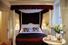 House Decoration Bedroom Property Interesting Inspiration
