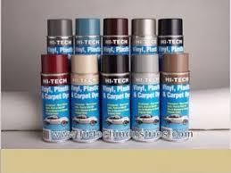carpet dye. hi-tech industries ht-200 vinyl44; plastic and carpet dye44 dye