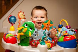 6 month boy playing (C\u0026C appreciated) -- Kids \u0026 Family in