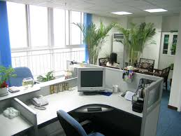 design my office space. decorating a small office space at work elegant and welcoming environment design my n