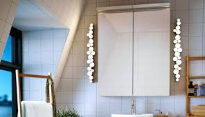 white bathroom lighting. Ikea Bathroom Lighting Led Wall Lamp Uk . White R