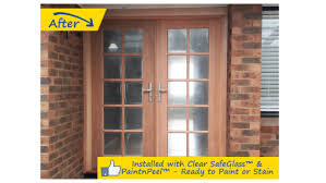 front french doors gallery