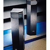 bose 501. bose 501 series v floorstanding speakers