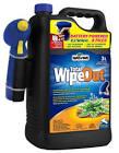 Wilson 3L EzSpray™ Total Wipeout®