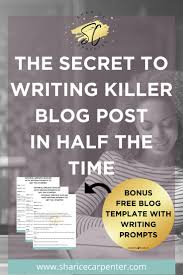 best images about blogging content tips blog post ideas on blog post template writing prompts