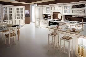 White Kitchen Hutch Cabinet White Kitchen Hutch Cabinet Kitchen Remodels