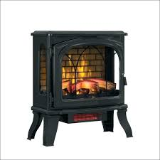 gas wall heaters vented vented wall mounted propane heaters full size of wall mounted gas heater