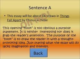 example ielts essay reading books